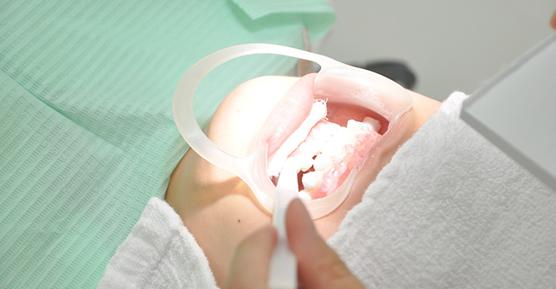 当院の歯科治療
